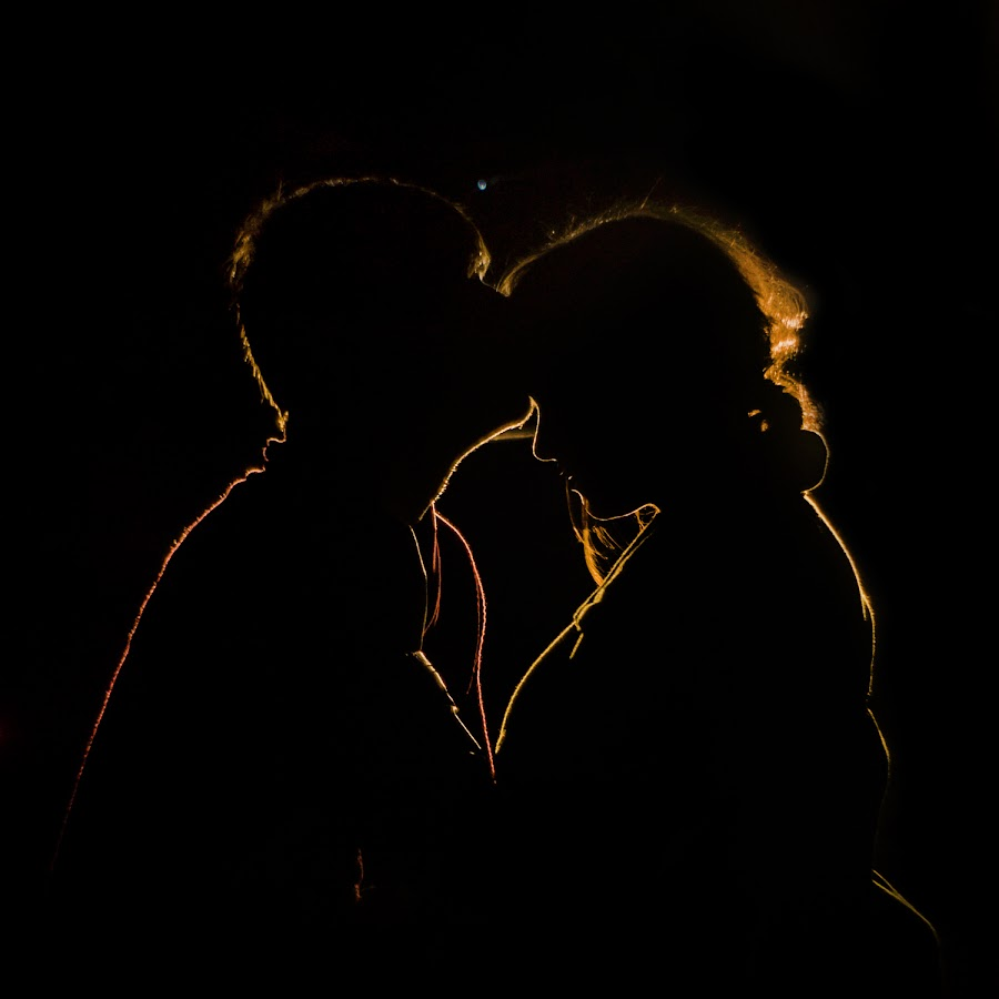 You and me by Diana BlackDot - People Couples ( love, couple hugging, couple, portrait )
