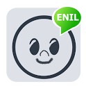 LINE Sticker Tool icon
