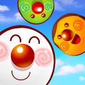 Booooly! icon