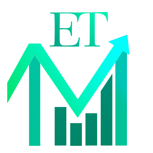 ET Markets : NSE & BSE India file APK for Gaming PC/PS3/PS4 Smart TV
