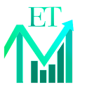 ET Markets : NSE & BSE India