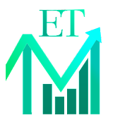 ET Markets:Sensex,Nifty,Shares