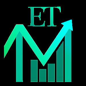 ET Markets : NSE & BSE India