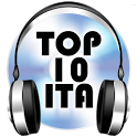Hit Parade (Classifica ita) icon
