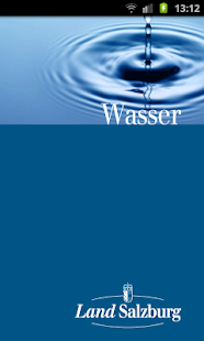 Wasser - screenshot thumbnail