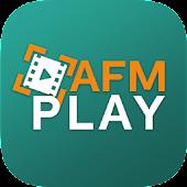AFM Play