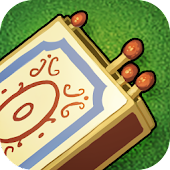 Puzzles with Matches APK baixar