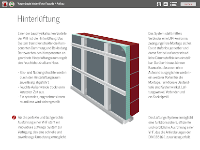 meine fassade- screenshot thumbnail