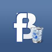 Удалили сообщения ВКонтакте?