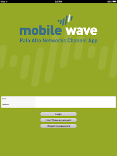 MobileWave