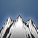 Classic Tri Peaks HD icon