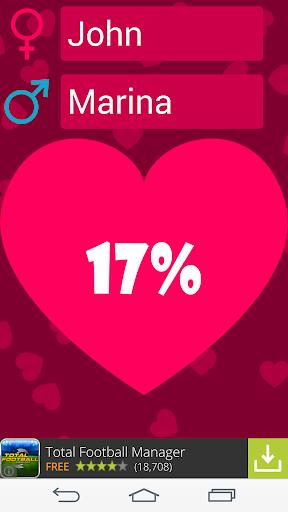 娛樂必備免費app推薦 爱情计算器線上免付費app下載 3C達人阿輝的APP