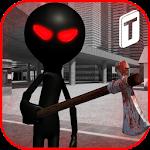 Stickman Shooter 3D v1.2