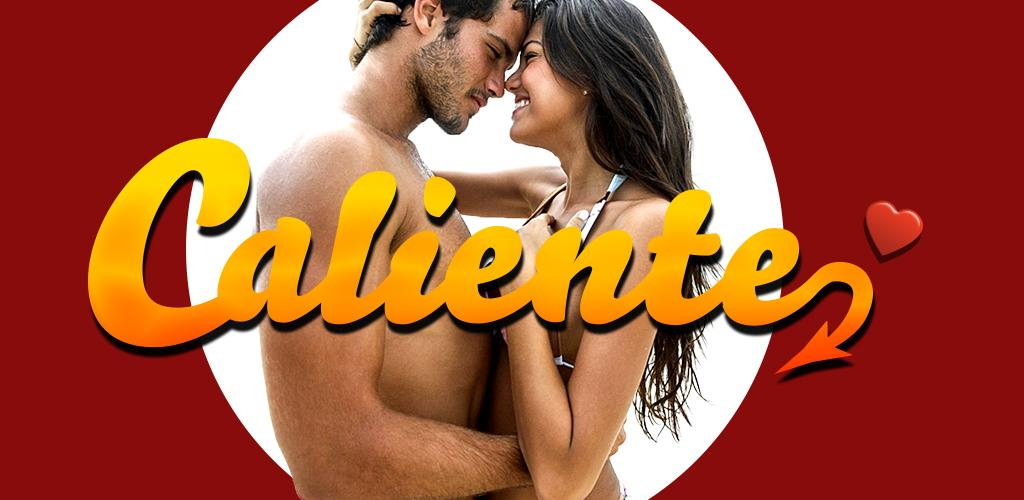 picayune hispanic singles Meet thousands of single hispanic women in picayune with mingle2's free personal ads and chat rooms our network of spanish women in picayune is the perfect place to make latin friends or find an latina girlfriend in picayune.