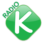 Kinderwebradio
