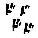JOJO JO Photo logo