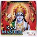 Ram Mantra icon