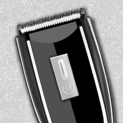 Hair Trimmer - screenshot
