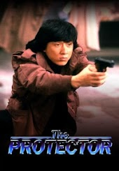 Jackie Chan: The Protector