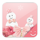Little Snowman Theme