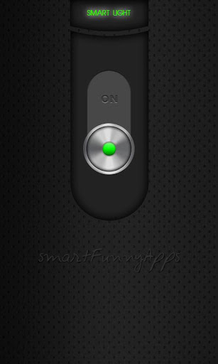 Lanterna - Smart Apps