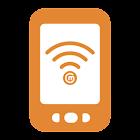Com-Phone Story Maker icon