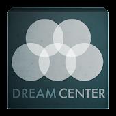 New York Dream Center