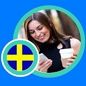 Learn Swedish by Paseedu