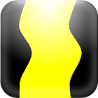 LightSurfer icon
