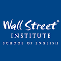 Wall Street Institute logo