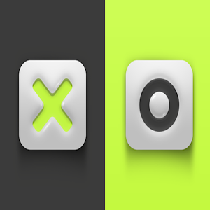 OlX | FREE Android app market