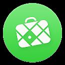 MAPS.ME –Offline Map & Routing v4.4.7-Google