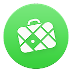 MAPS.ME – Map & GPS Navigation icon