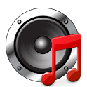 MP3 Music Download Show icon
