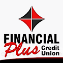 Financial Plus Mobile Banking icon