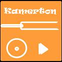 Kamerton icon