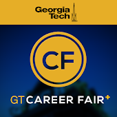 Georgia Tech Career Fair Plus