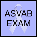 ASVAB (Word Knowledge) Quiz logo