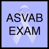 ASVAB (Word Knowledge) Quiz