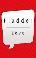 Screenshot of Pladder Love