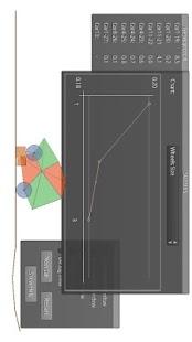 BoxCar2D - Evolution Simulator - screenshot thumbnail