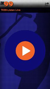 TK99 - screenshot thumbnail