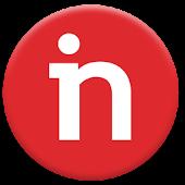 Insat Net