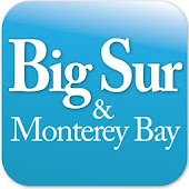 Big Sur & Monterey Bay