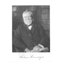 Autobiography of Andrew Carne logo