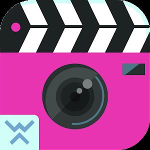 Stop Motion Cartoon Maker 1 2 0 Apk, Free Media & Video Application