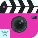 Stop Motion Cartoon Maker icon