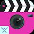 Stop Motion Cartoon Maker v1.2.0 Pro