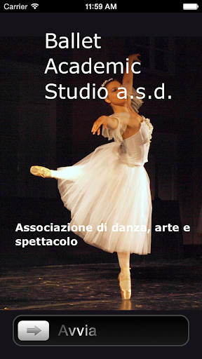 Ballet Academic Studio a.s.d.