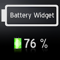 Battery Widget logo
